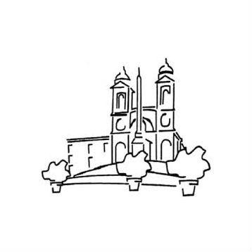 trinitadeimonti